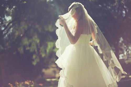 Wedding photos ♥