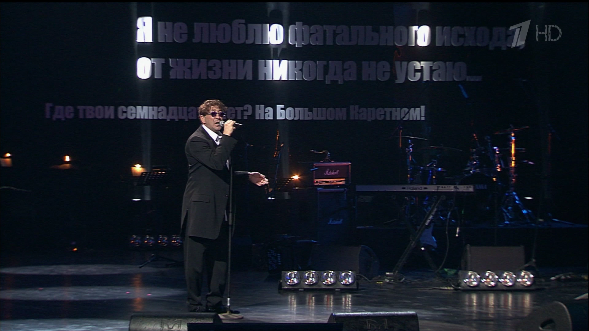 http://i6.imageban.ru/out/2013/06/19/30eb7af5328c4a2b15b7b5323e6252c9.png