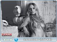 http://i6.imageban.ru/out/2013/06/19/38294ee4f30b988e7474152bdc248d52.jpg