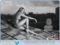http://i6.imageban.ru/out/2013/06/19/ad542f64e2522b0a649a13055fba5230.jpg