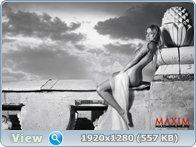 http://i6.imageban.ru/out/2013/06/19/d79efe8fdb70a67e77e07c675421c9d9.jpg