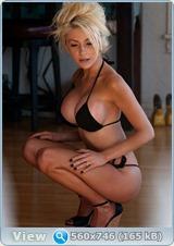 http://i6.imageban.ru/out/2013/06/20/ae2b96cd8b5c8bbc5600852298c3f840.jpg