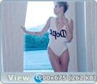 http://i6.imageban.ru/out/2013/06/20/c1d84a520691e2880aca696ba62c8b49.jpg