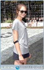 http://i6.imageban.ru/out/2013/06/21/11b9e0a9c7ea9c8a9133a5dbf324bbbf.jpg