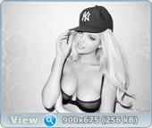 http://i6.imageban.ru/out/2013/06/21/297d4ec7e80cd04ad95064a2cdfb0fc4.jpg