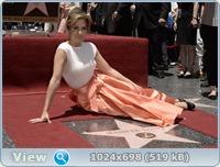 http://i6.imageban.ru/out/2013/06/21/c3a32cf690159642fa5e725b73c26715.jpg