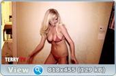 http://i6.imageban.ru/out/2013/06/21/da3012127cd6e3b955c800df269b1475.jpg