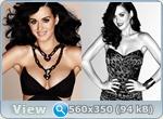 http://i6.imageban.ru/out/2013/06/21/f7fb91105a56342844404d220f882bb2.jpg