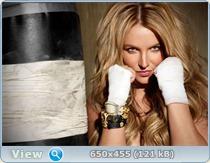 http://i6.imageban.ru/out/2013/06/22/95516cda9f7d7eb9f1cb7de4bea4caa1.jpg
