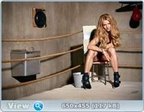 http://i6.imageban.ru/out/2013/06/22/e067c301b0632990028f8c256c0640f0.jpg