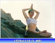 http://i6.imageban.ru/out/2013/06/23/05dbfc47f33ef5602a41bd76222ca02e.jpg