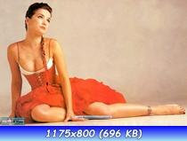 http://i6.imageban.ru/out/2013/06/23/9da905205dd8218e2314500977a15da4.jpg