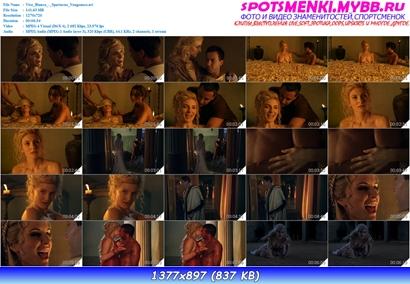 http://i6.imageban.ru/out/2013/06/23/abcbe0c62f95211ede3076d2df18bde3.jpg