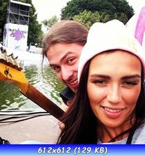 http://i6.imageban.ru/out/2013/06/23/e431b89fe403589679a043e26050d464.jpg