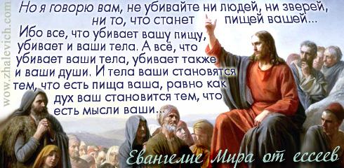http://i6.imageban.ru/out/2013/06/24/6ae045446ae06fcb657b705cf6f88baf.jpg