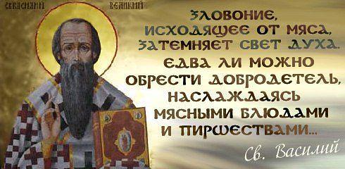 http://i6.imageban.ru/out/2013/06/24/734f79a8b72f72a28beefb55f902f177.jpg