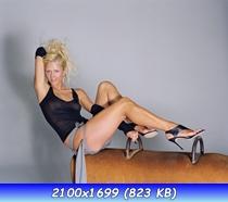 http://i6.imageban.ru/out/2013/06/24/9e7096688b5d5501903d95e4aa760900.jpg
