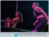 http://i6.imageban.ru/out/2013/06/24/9eb15b88dd3a49bb4cb08b355a588780.jpg