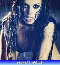 http://i6.imageban.ru/out/2013/06/24/cff0f0f5c9dadda3ec61177cbe6652b7.jpg