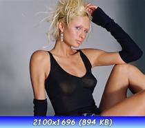http://i6.imageban.ru/out/2013/06/24/fc0560853be141d716b7c76b97220285.jpg