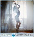 http://i6.imageban.ru/out/2013/06/25/0d80ebd15fd6447c0d65c3c3ea46fb9b.jpg