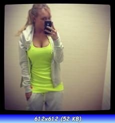 http://i6.imageban.ru/out/2013/06/25/0f83c8d88161fedf9e4fe69af263debb.jpg