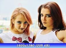 http://i6.imageban.ru/out/2013/06/25/31db2d6127b1c03e3617e6f1b1f247b4.jpg