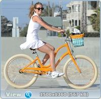 http://i6.imageban.ru/out/2013/06/25/397d6f6a07d9b80e46acaf4868c08a64.jpg