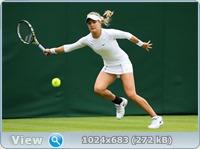 http://i6.imageban.ru/out/2013/06/25/3f94b3b04098ddd117848674d4140a6c.jpg