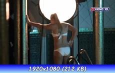 http://i6.imageban.ru/out/2013/06/25/45739f7f43ded1729f849f4669448bd4.jpg