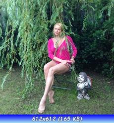 http://i6.imageban.ru/out/2013/06/25/5b9c480271dbc8739625b526ed0bd596.jpg