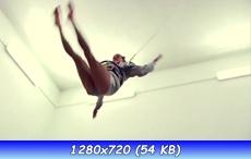 http://i6.imageban.ru/out/2013/06/25/5fa2f846c1a53d55bce15bcf5f7ebfe3.jpg