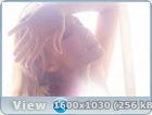 http://i6.imageban.ru/out/2013/06/25/6079b9b0c330d364b4bddf65f0e02ced.jpg