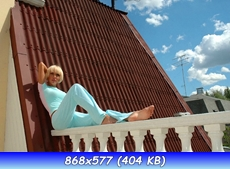 http://i6.imageban.ru/out/2013/06/25/62d199837eed869cba522e95da266d8d.jpg