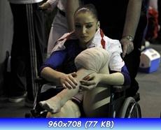 http://i6.imageban.ru/out/2013/06/25/79f2ee0e53d1afabb241da284d5813ec.jpg
