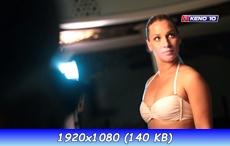 http://i6.imageban.ru/out/2013/06/25/917865a050569d97a9a083a4a884853b.jpg