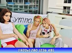 http://i6.imageban.ru/out/2013/06/25/aa8ab17dd51bc9bb43348dc4f36288df.jpg