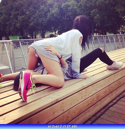http://i6.imageban.ru/out/2013/06/25/ccdc8997de08d2fd490f2d6959e53c1a.jpg