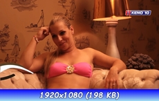 http://i6.imageban.ru/out/2013/06/25/dae82eeabbd024f456e3ed15d51126ef.jpg