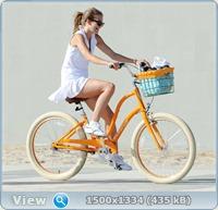 http://i6.imageban.ru/out/2013/06/25/f15471c5fc5a5cd5165856c74731cce7.jpg