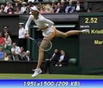 http://i6.imageban.ru/out/2013/06/25/fb96b0f2ac65acd353733d13a01445ee.jpg