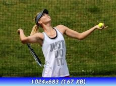 http://i6.imageban.ru/out/2013/06/26/2186bc4f8b2b080d004416fdd85a4b5a.jpg