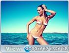http://i6.imageban.ru/out/2013/06/26/4f5c3d966aa77478c773ca29d1dbd698.jpg