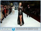 http://i6.imageban.ru/out/2013/06/26/7a2b130a79acd4fbb638d86b05708542.jpg