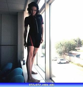http://i6.imageban.ru/out/2013/06/26/7beef9b0f001ba72c43c6b03c3e4301a.jpg