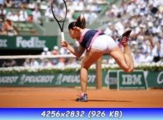 http://i6.imageban.ru/out/2013/06/26/b3820dfcb81cdca2a8a15d61ce6f4c57.jpg