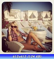 http://i6.imageban.ru/out/2013/06/26/c5dc7638a55cb9a0c274f08782c6a006.jpg