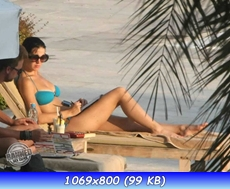 http://i6.imageban.ru/out/2013/06/26/f0e7662d055f7724a89b3a5c097aebdd.jpg