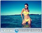 http://i6.imageban.ru/out/2013/06/26/fd64cc1fe763e0dc3eab4be3d022045b.jpg