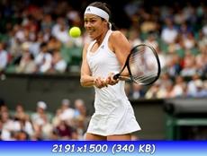http://i6.imageban.ru/out/2013/06/27/37f6b13264bba2461dfb6c859c0615fb.jpg